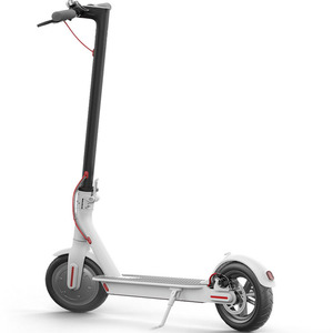 Xiaomi M365 Scooter Freestyle Electric 2 Wheel Electric Scooter with App