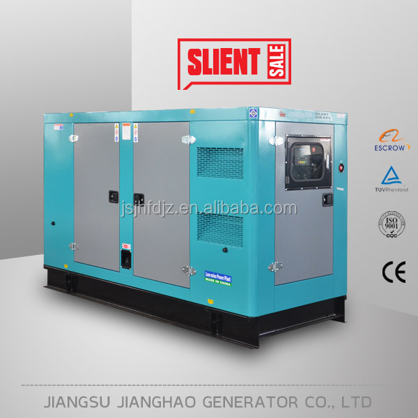 10kw Ac Three Phase Small Air-cooled Open Type Diesel Generator ...