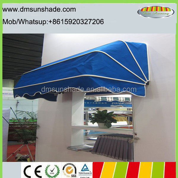 Windows Canopy Windows Canopy Suppliers and Manufacturers at Alibaba.com & Windows Canopy Windows Canopy Suppliers and Manufacturers at ...