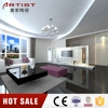 Made In China Advantage Price Fashion Porcelain Italian Tile Factory
