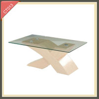 glass used ping pong tables for sale coffee table