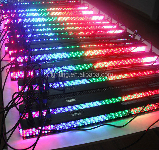 Outdoor led stage pixel bar lights dmx512 13ch led pixel bar lights outdoor led stage pixel bar lights dmx512 13ch led pixel bar lights led strip bar mozeypictures Choice Image