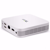 2.4Ghz &5Ghz Dual Band WiFi Amlogic S905X TX95 TV Box Android 6.0 Marshmallow