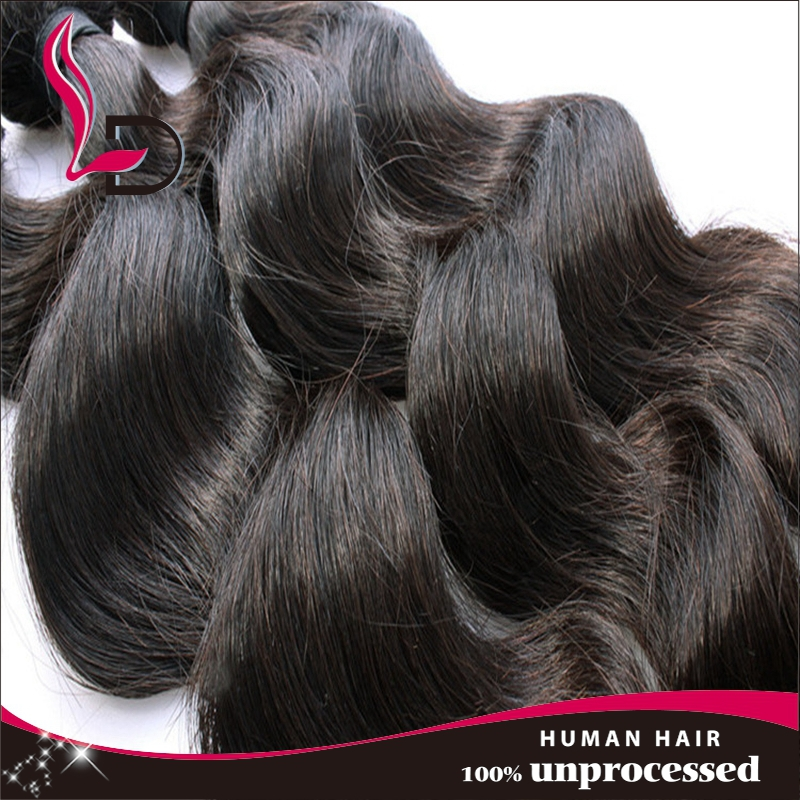 Natural Hair Extensions Natural Black Hair Extensions Name Brand