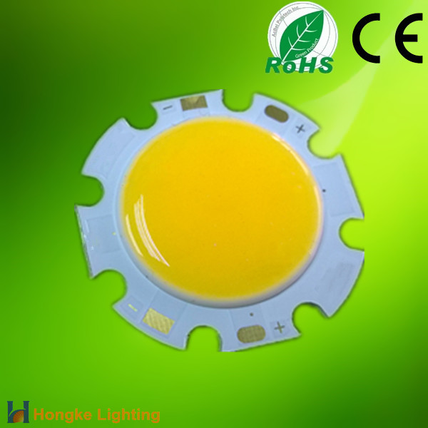 Factory customized 3w cob led white 0.5w white led