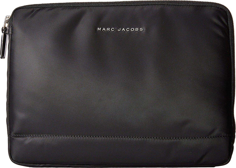 """Marc Jacobs Mallorca 13"""" Computer Case"""