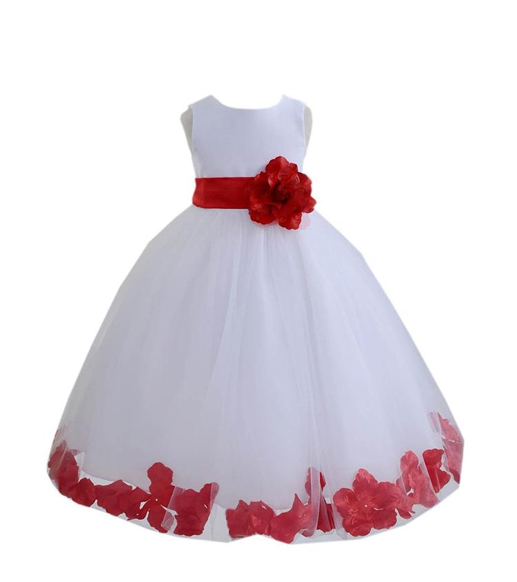 bc055b2a3 vestidos para fiesta nina 3 anos