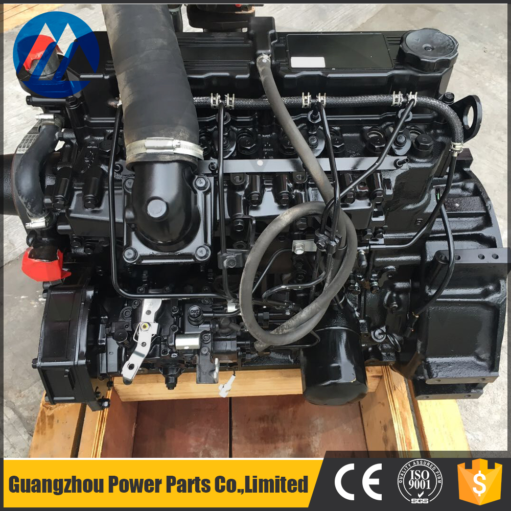 Original/genuine Mitsubishi S4s Complete Engine Assy For Excavator Spare  Parts - Buy Mitsubishi Engine Assy,S4s Engine Assy,Complete Engine Assy