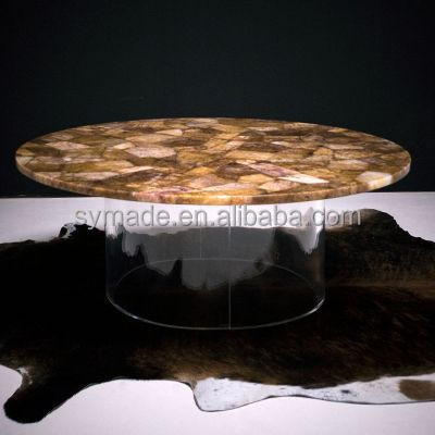 Marble Top Work Table Marble Top Work Table Suppliers and