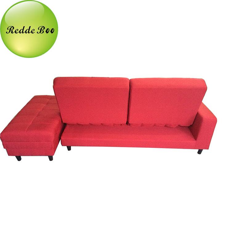 Meubles design moderne canapé-lit, canapé-lit, istikbal canapé-lit