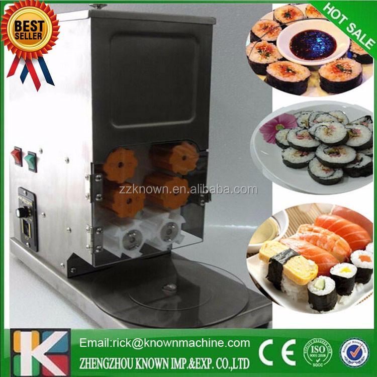 sushi making machine (5).jpg