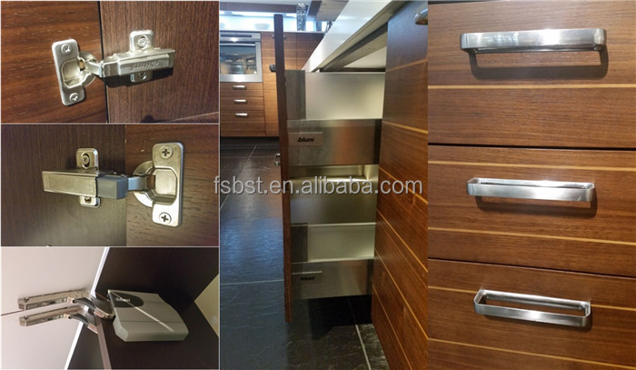 Used Kitchen Cabinets Craigslist Kitchen Cupboards For Sale ...