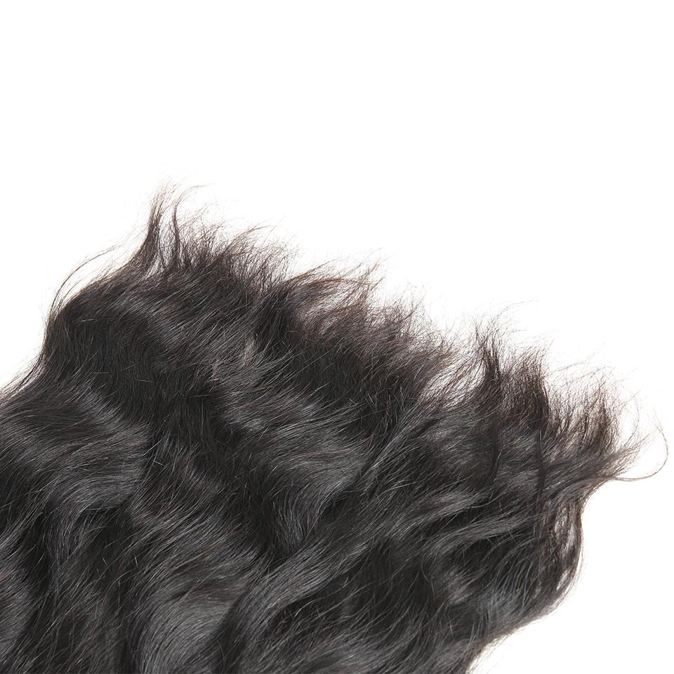 China Hair Extensions Sensual China Hair Extensions Sensual