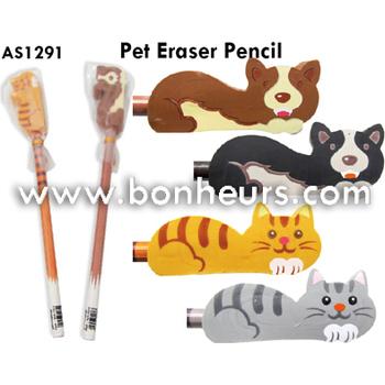46 Koleksi Gambar Pensil Hewan Kucing HD Terbaik