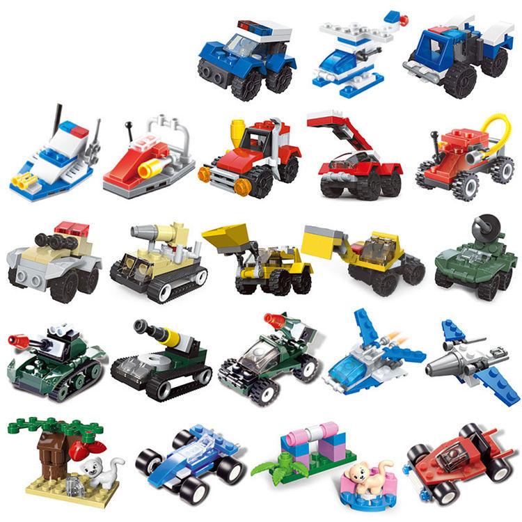 109878e2d4272b I bambini di età 8 elettrico grande elettr gara del capretto giocattolo di  controllo remoto auto