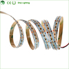 High power waterproof addressable rgb pixel led flex 2216 24V 300led/M led strip
