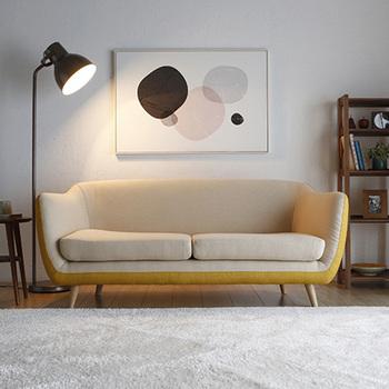 Incredible Professional Sofa Set Designs Small Corner Manufacturer Buy Sofa Set Designs Small Corner Sofa Sofa Set Designs Small Corner Sofa Sofa Set Designs Cjindustries Chair Design For Home Cjindustriesco