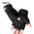 Made in China Custom Weight Lifting Training Gloves