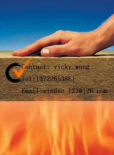 Rockwool Materials, Rockwool Materials Suppliers and Manufacturers ... : rockwool quilt - Adamdwight.com