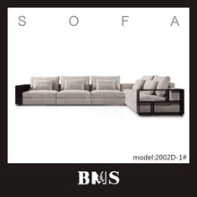 Extra Large Sectional Sofa, Extra Large Sectional Sofa Suppliers And  Manufacturers At Alibaba.com Part 92