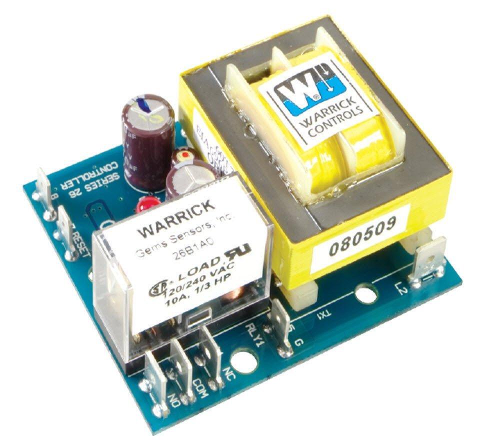 Cheap High Voltage Cutoff, find High Voltage Cutoff deals on