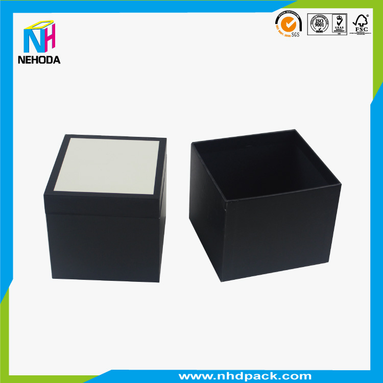 Manufacture watch packaging house removal boxes