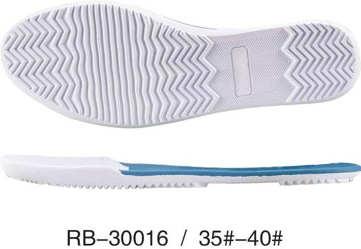 Soft Sole Shoes Design Rubber Sheet Running Sport Shoe Rubber Sole ...