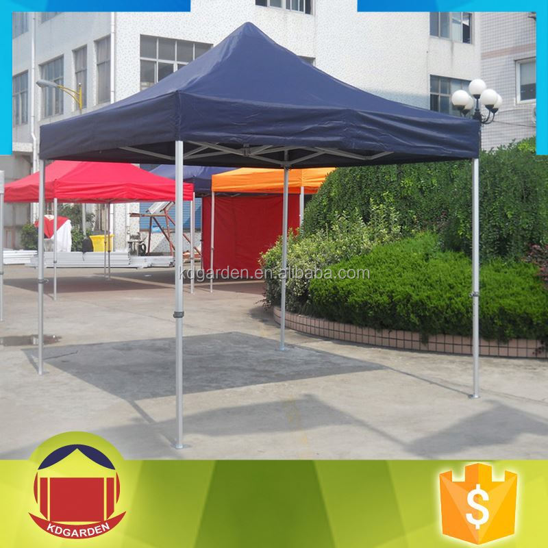 China Gazebo Tent Singapore Wholesale