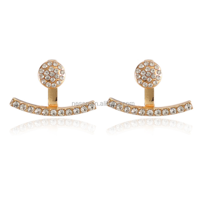 China Earings List, China Earings List Manufacturers and