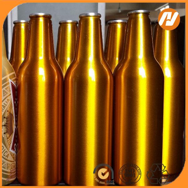 750ml Distilled Spirit Grape Wine Drink Vodka Spirits Alcohol ...