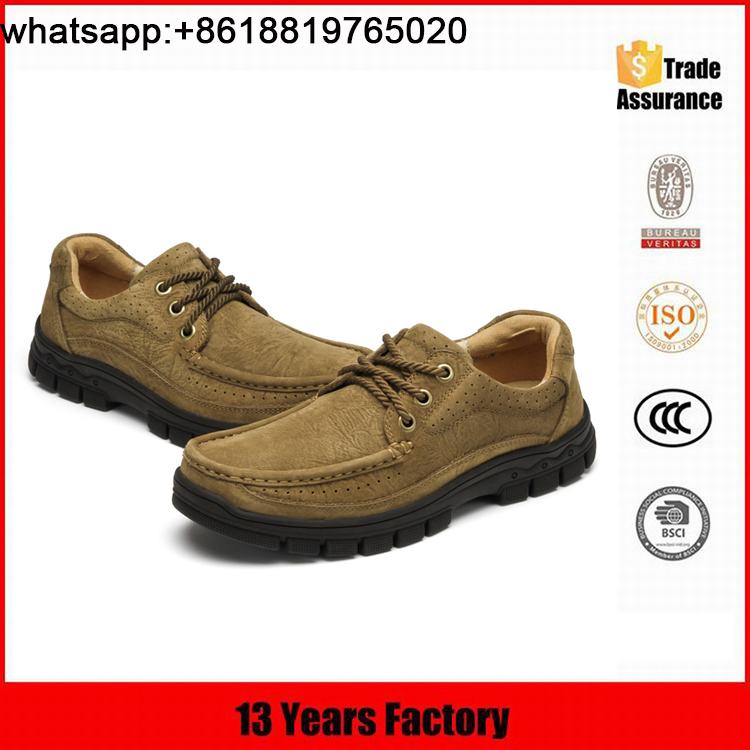 13 years shoes gentlemen China shoes flat factory casual New ICXqfTwT