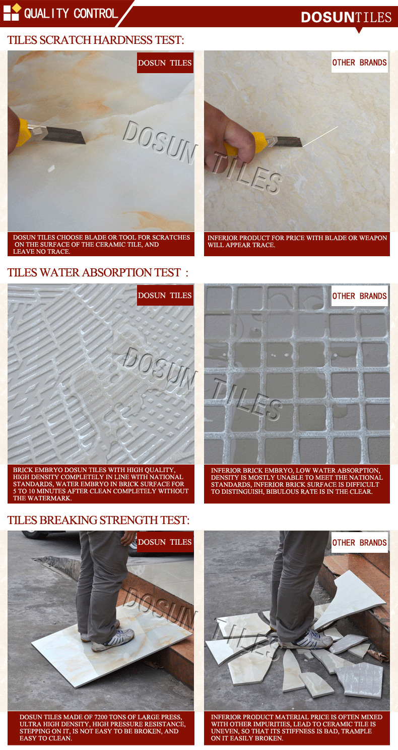 Cheap ceramic tile d3486 rough surface non slip outdoor floor cheap ceramic tile d3486 rough surface non slip outdoor floor tiles house plans made in china dailygadgetfo Images