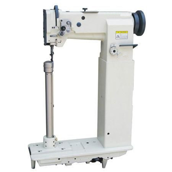 China industrial sewing machine in china wholesale