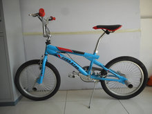 20 inch freestyle bicycle/ Freestyle bmx bikes