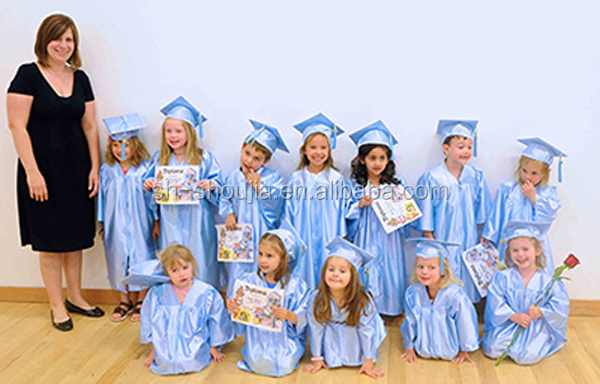 Light blue Graduation Caps, Gowns and Tassels, View Light blue ...