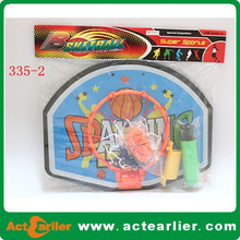 cheap mini basketball sets for kids