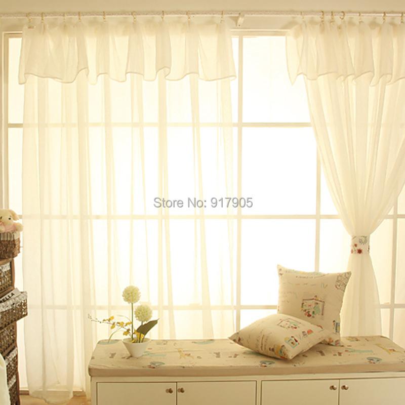 bedroom window height kaufen billigbedroom window height partien aus china bedroom window height. Black Bedroom Furniture Sets. Home Design Ideas