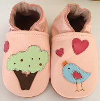 Kids Shoes Wholesale DMYI522