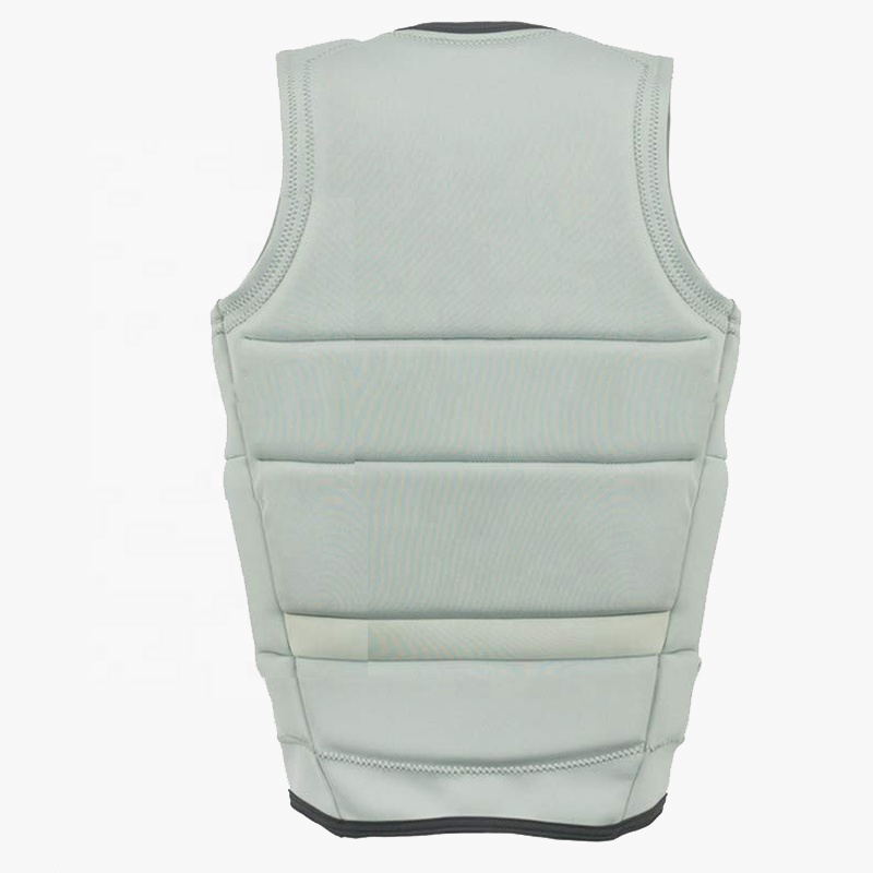 New Arrival Qualified Fast Shipping Environmental Material Oem Life Jacket Wholesale in China