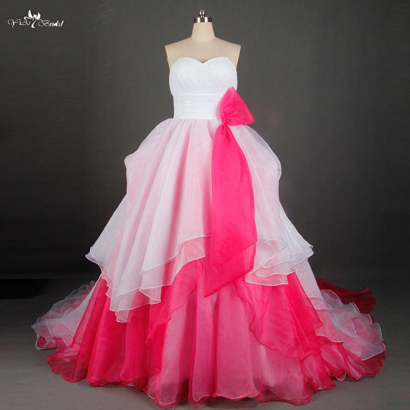 Japanese Wedding Gown: Popular Japanese Wedding Dress-Buy Cheap Japanese Wedding