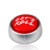 Christmas Music Box Custom Music Box Push Button The Music Box Promotional Christmas Gifts