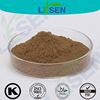 100% natural Gymnema sylvestre leaf extract pure gymnemic acid 25%
