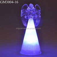 craft supplies angel wings/ angel figurine crafts