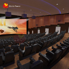 4d 5d horror movie 4d 5d horror movie suppliers and manufacturers rh alibaba com 4DX Theater Regal Cinemas 4DX Milton Keynes