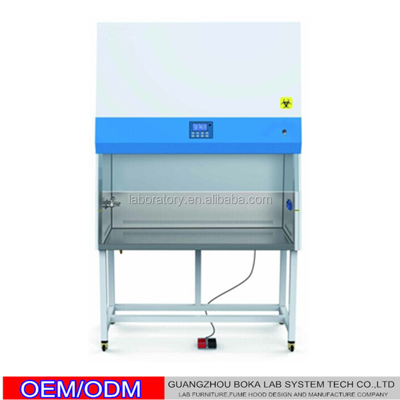 Merveilleux Biological Safety Cabinet Wholesale, Safety Cabinet Suppliers   Alibaba