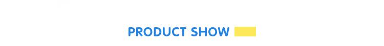 Xu hướng sản phẩm hot phụ nữ hữu cơ băng vệ sinh phân hủy sinh học vệ sinh miếng đệm