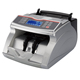 OCBC-2118 Hot Mix Value Money Bill Banknote Cash Counteing Machine With Big LCD