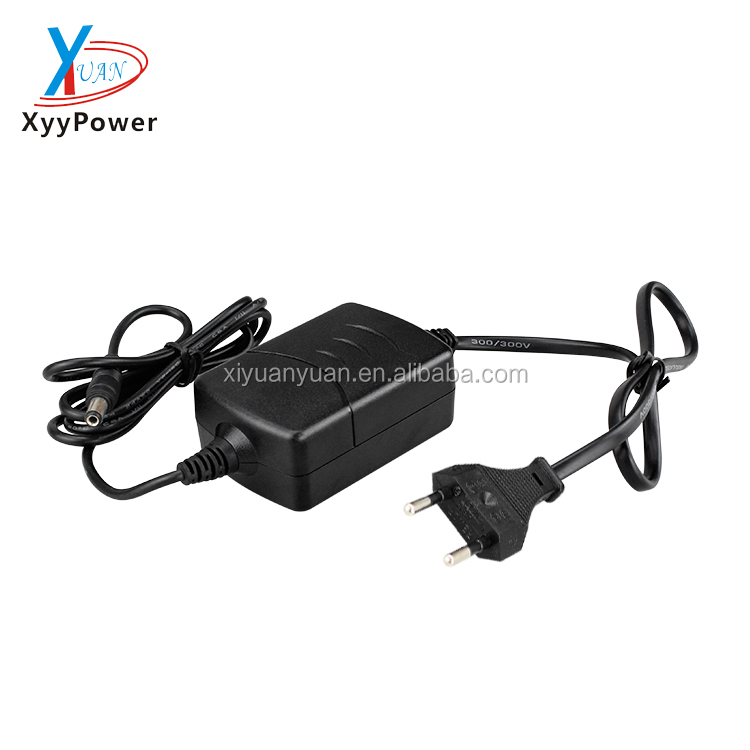 Ac 100-240v 50-60hz Dc Output 12v 2000ma Switching Supply Adopter 24w  12volt 2amp 12 V 2a Power Adapter - Buy 12 V 2a Power Adapter,12volt 2amp  Power