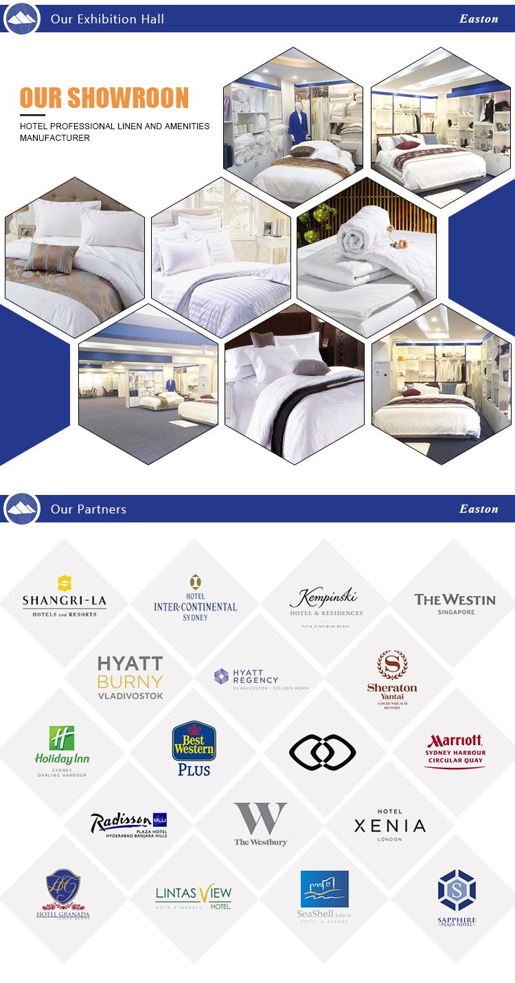 Dengan Harga Murah dan Kualitas Tinggi Hotel Ruang Meja Jam Alarm untuk Dekorasi Meja