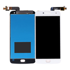 Replacement Parts LCD For Motorola For Moto G5 Plus LCD Display XT1685 Touch Screen Digitizer